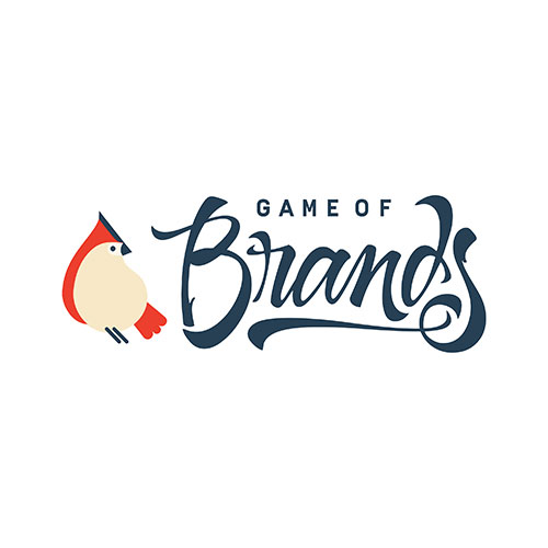 CarliHyland_GameofBrands-01-featured