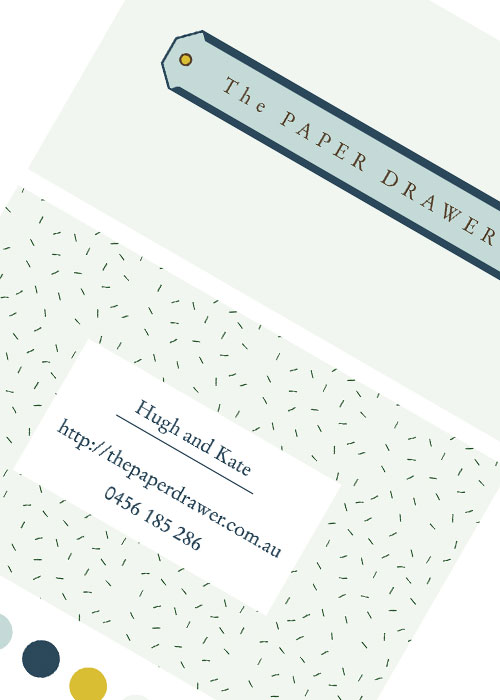 CarliHyland-Business_Cards-01-featured