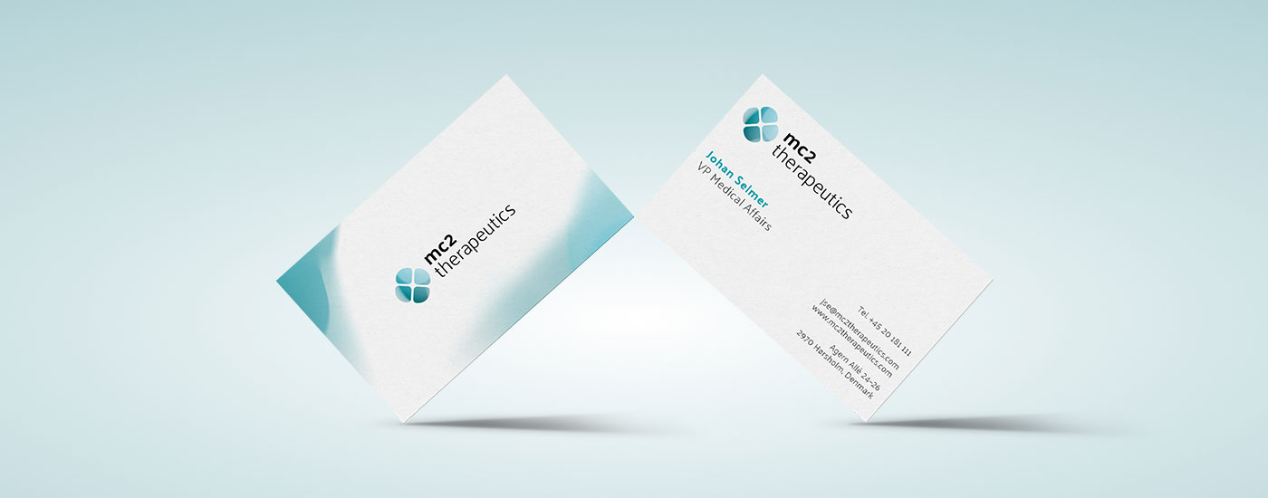 MC2-BusinessCards-Background